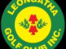 2015 Leongatha Senior Amateur
