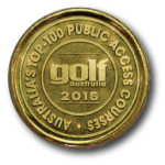 Web_coin100-BEST-COURSES2015