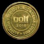 Web_coin100-BEST-COURSES2015