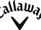 Callaway Golf Fitting Day 1:00pm – 4:00pm