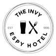Espy Hotel