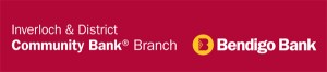 Bendigo-Bank-Logo-Inverloch-600Wide