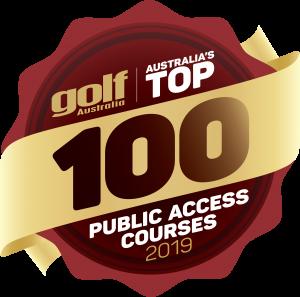 GA_Top_100_Public_Access-2019-logo
