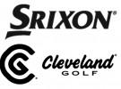 Srixon & Cleveland Golf Fitting Day