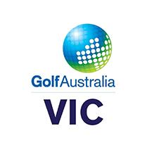 Golf Australia - Victoria